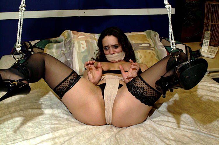 bdsm geschichten private sex